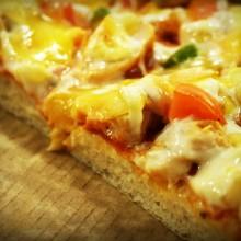 venditaimpresa, activa italia, vendita pizzeria, settimo torinese
