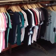 venditaimpresa, activa italia, vendita attività abbigliamento, vendita azienda, torino